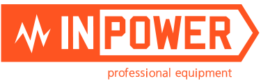 Бензогенератори InPower та New Generation - InPowers.com.ua
